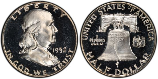 http://images.pcgs.com/CoinFacts/26460667_31707289_550.jpg