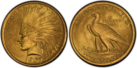 http://images.pcgs.com/CoinFacts/26461211_31617521_550.jpg