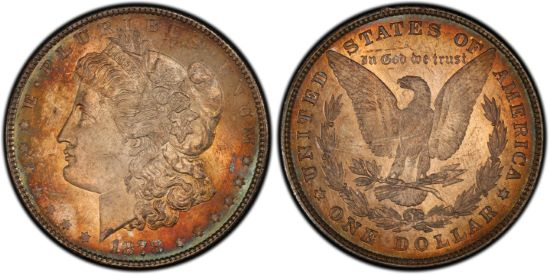 http://images.pcgs.com/CoinFacts/26461740_31785949_550.jpg