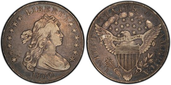 http://images.pcgs.com/CoinFacts/26464019_31577858_550.jpg