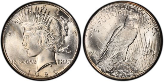 http://images.pcgs.com/CoinFacts/26464021_31577911_550.jpg