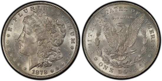http://images.pcgs.com/CoinFacts/26464066_41526047_550.jpg