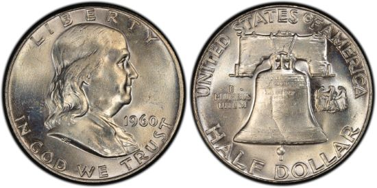 http://images.pcgs.com/CoinFacts/26466762_31944596_550.jpg