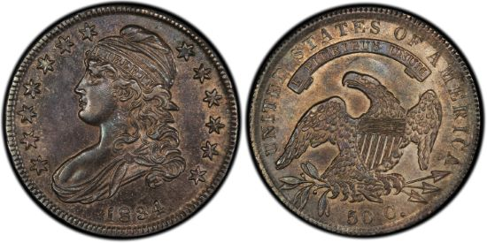 http://images.pcgs.com/CoinFacts/26467417_44837480_550.jpg