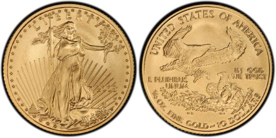 http://images.pcgs.com/CoinFacts/26469666_31507672_550.jpg