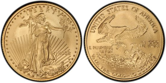 http://images.pcgs.com/CoinFacts/26469667_31507734_550.jpg