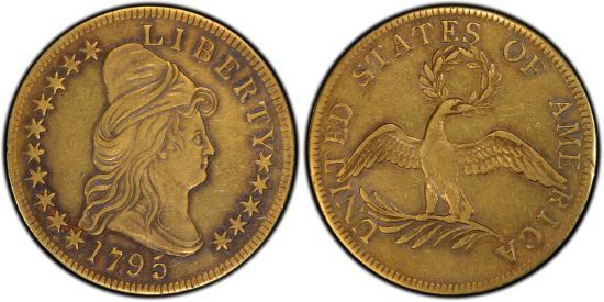 http://images.pcgs.com/CoinFacts/26470910_31523984_550.jpg