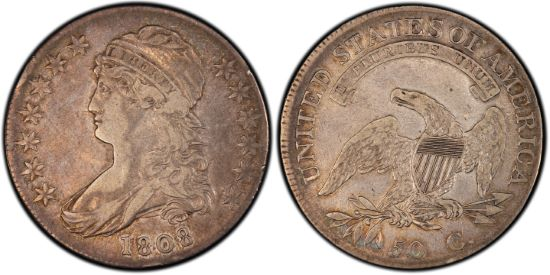http://images.pcgs.com/CoinFacts/26471033_32204348_550.jpg
