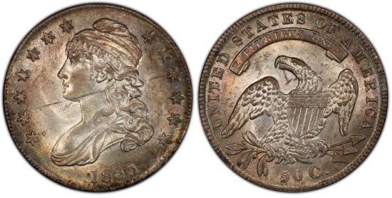 http://images.pcgs.com/CoinFacts/26473756_106814125_550.jpg