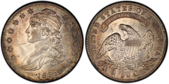 http://images.pcgs.com/CoinFacts/26473756_31599789_550.jpg