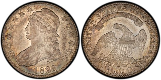 http://images.pcgs.com/CoinFacts/26473757_31599803_550.jpg