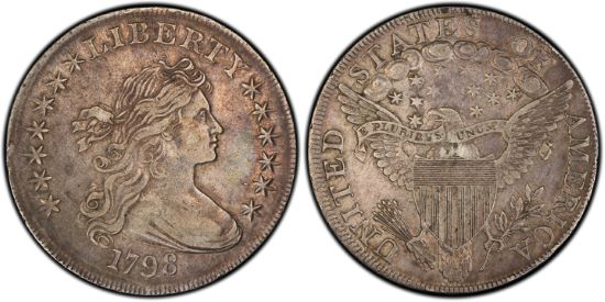 http://images.pcgs.com/CoinFacts/26473769_33174190_550.jpg