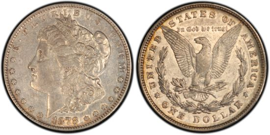 http://images.pcgs.com/CoinFacts/26475974_31826126_550.jpg