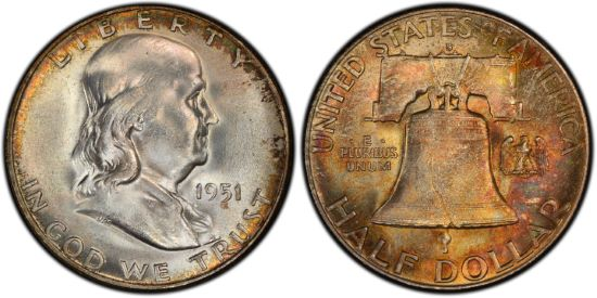 http://images.pcgs.com/CoinFacts/26476517_31678410_550.jpg