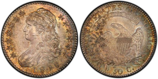 http://images.pcgs.com/CoinFacts/26476630_31601371_550.jpg