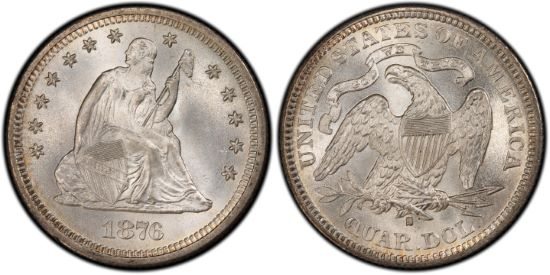 http://images.pcgs.com/CoinFacts/26476657_33174102_550.jpg