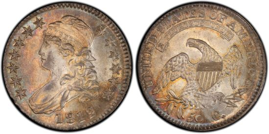 http://images.pcgs.com/CoinFacts/26478368_31524049_550.jpg