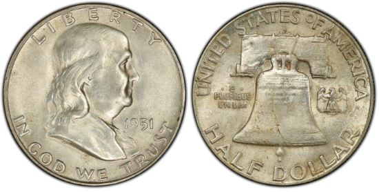 http://images.pcgs.com/CoinFacts/26480307_85449896_550.jpg