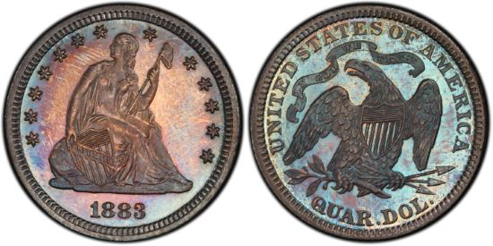 http://images.pcgs.com/CoinFacts/26480779_31600648_550.jpg