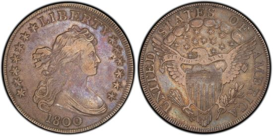 http://images.pcgs.com/CoinFacts/26483101_33173999_550.jpg