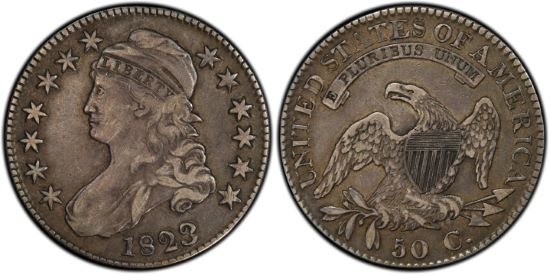 http://images.pcgs.com/CoinFacts/26483474_31522477_550.jpg
