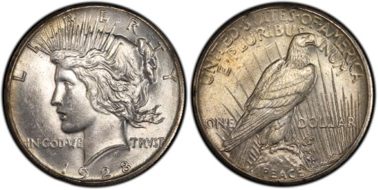http://images.pcgs.com/CoinFacts/26483485_31509045_550.jpg