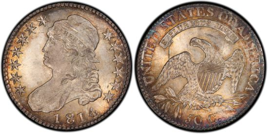 http://images.pcgs.com/CoinFacts/26483871_31499598_550.jpg