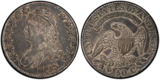 http://images.pcgs.com/CoinFacts/26484298_31498217_550.jpg