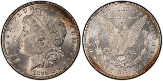 http://images.pcgs.com/CoinFacts/26485146_33173957_550.jpg