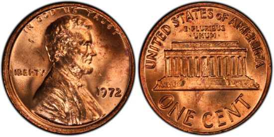 http://images.pcgs.com/CoinFacts/26485748_31560726_550.jpg