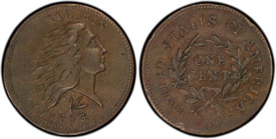 http://images.pcgs.com/CoinFacts/26486138_31489779_550.jpg