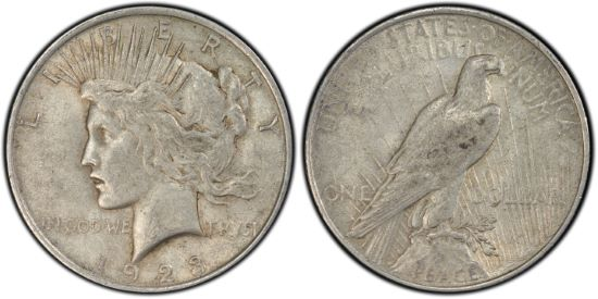 http://images.pcgs.com/CoinFacts/26486922_31869532_550.jpg