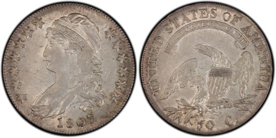 http://images.pcgs.com/CoinFacts/26489818_31944564_550.jpg