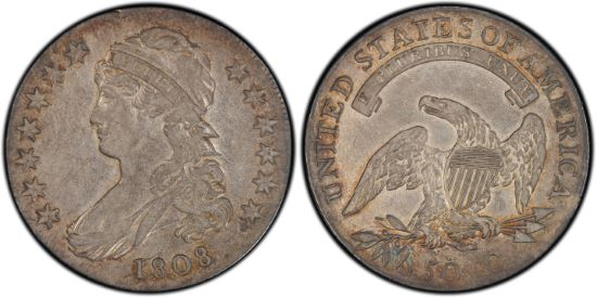 http://images.pcgs.com/CoinFacts/26489820_31944562_550.jpg