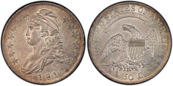 http://images.pcgs.com/CoinFacts/26489822_31944858_550.jpg