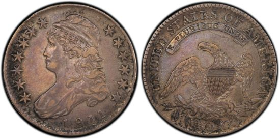 http://images.pcgs.com/CoinFacts/26489823_31944848_550.jpg
