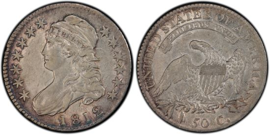 http://images.pcgs.com/CoinFacts/26489824_31944798_550.jpg