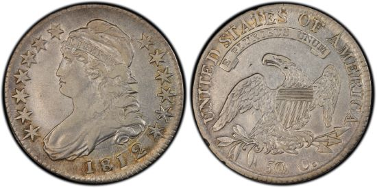 http://images.pcgs.com/CoinFacts/26489825_31944816_550.jpg