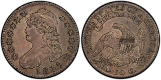http://images.pcgs.com/CoinFacts/26489826_31944818_550.jpg