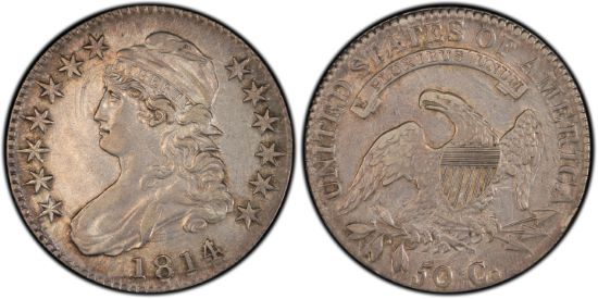 http://images.pcgs.com/CoinFacts/26489828_31944830_550.jpg