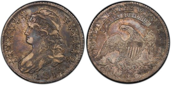 http://images.pcgs.com/CoinFacts/26489829_31944913_550.jpg