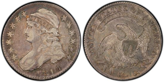 http://images.pcgs.com/CoinFacts/26489830_31944924_550.jpg