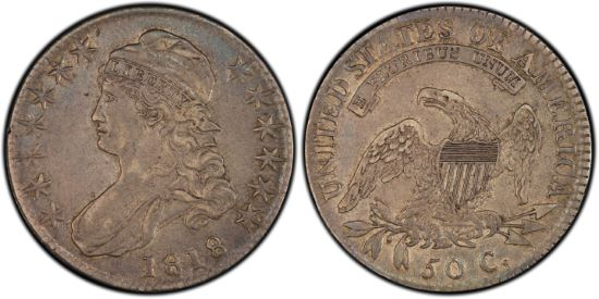 http://images.pcgs.com/CoinFacts/26489831_31944928_550.jpg