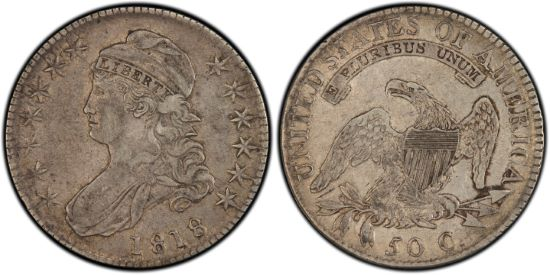 http://images.pcgs.com/CoinFacts/26489832_31944945_550.jpg