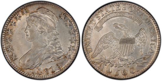 http://images.pcgs.com/CoinFacts/26489833_31944947_550.jpg