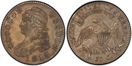 http://images.pcgs.com/CoinFacts/26489834_31944953_550.jpg