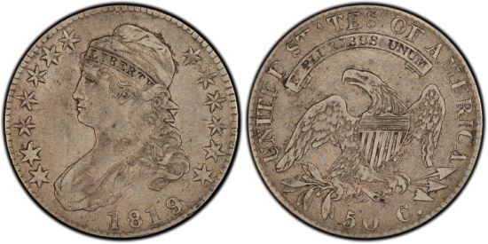http://images.pcgs.com/CoinFacts/26489835_31944949_550.jpg