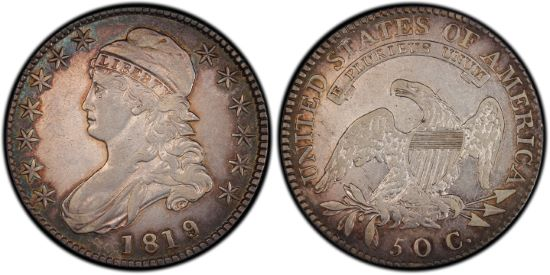 http://images.pcgs.com/CoinFacts/26489836_31945071_550.jpg
