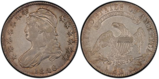http://images.pcgs.com/CoinFacts/26489839_31944975_550.jpg