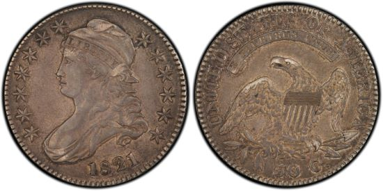 http://images.pcgs.com/CoinFacts/26489841_31945084_550.jpg